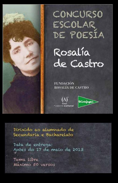 rosaliaconcurso