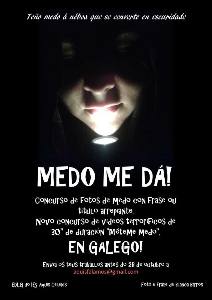medomeda2015web