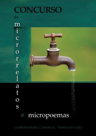 microrrelatos_micropoemas
